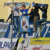Panorama calcio: torna la Caronnese, Fbc-Pavia e il derby Uboldese-Tradate