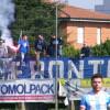 Tutto il calcio locale: Fbc Saronno giù, Ardor su. Uboldese corsara; Projuve e Airoldi non si fanno male