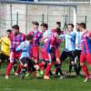 Calcio Fbc Saronno, le pagelle: si salvano in pochi