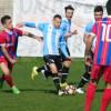 Calcio Eccellenza, Fbc Saronno alla partita dell'anno
