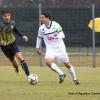 Calcio Caronnese: debutto in casa, amichevole con vittoria