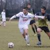 Calcio serie D, la Caronnese beffata al 45′