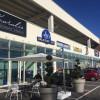 Uboldo, completato il centro commerciale: 40 posti di lavoro