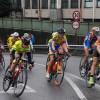 Ciclismo: i campioni del futuro al Trofeo di Caronno Pertusella