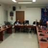 """Insulto in consiglio comunale, ViviCislago: """"Saranno gli organi competenti a fare chiarezza"""""""