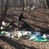 Ripuliamo… il Parco Groane: cento volontari al lavoro