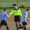 Calcio juniores, mister Benedusi del Fbc Saronno cerca gli errori