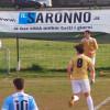 Calcio juniores: Fbc Saronno e Universal punti pesanti; Ardor sempre più prima, Caronnese a valanga