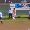 Calcio juniores, Fbc Saronno recupera stasera. Bene Caronnese e Ardor Lazzate