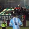 Calcio Eccellenza: Fbc Saronno-Pavia, istruzioni per l'uso