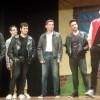 Uboldo, grande successo per il musical di Grease