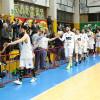 Basket C Gold: la Imo Saronno batte Osl Garbagnate nel derby