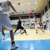 Basket C Gold: Imo Saronno incontenibile, prima sconfitta per la capolista Pavia
