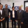 """Lara Comi all'Atelier europeo di Brescia per i """"nuovi orizzonti lavorativi"""""""