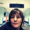 Disavventura domestica per Lara Comi con finale all'ospedale
