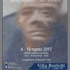 Origgio, aperta la mostra di Claudio Bettolo