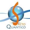 Salto Quantico: il centro ed i servizi