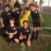 Calcio, i Pulcini del Fbc Saronno se la spassano nel derby con Legnano