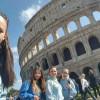 Softball: quattro saronnesi al raduno dell'Italia