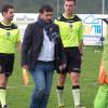 Calcio Eccellenza: Antonelli-Fbc Saronno, quale futuro per il mister?