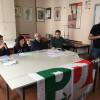 Pd: alla convenzione congressuale Saronno è renziana