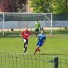 """Calcio giovanile: la Pro Juventute promuove il torneo """"Claudio Galli"""""""