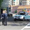 AAA due agenti di polizia locale cercasi: pronto il bando di concorso