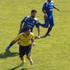 Calcio 2′ categoria: solo un gol al 48′ doma la Projuve