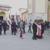 25 aprile, Europa e valori nel discorso di Guzzetti