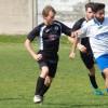 Calcio 2′ categoria Projuve sconfitta e fuori dai playoff