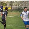 Calcio d'estate all'oratorio di Uboldo con la Pro Juventute
