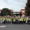 Ceriano: Comune, alunni e genitori insieme per la Giornata ecologica