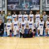 Basket C Gold: la Imo Saronno trova Piadena nei playoff