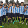 Calcio Fbc Saronno: giovanili in campo per vincere i campionati. Iniziano i Pulcini, poi gli Allievi