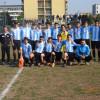 Calcio giovanili: venerdì open day Allievi al Fbc Saronno
