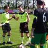 Panorama calcio: big match Pro Sesto-Caronnese, la sfida salvezza Gerenzanese-Robur e Amor-Gorla