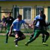 Calcio Fbc Saronno: oggi al Dolce beach di Origgio la presentazione ufficiale della squadra