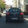 Rapina con taglierino in merceria: bottino 40 euro