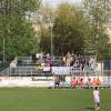 Calcio serie D, la Caronnese fa harakiri con il Legnano
