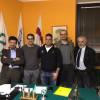 Lega Nord: Claudio Sala traccia la strada futura del Carroccio saronnese