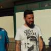 Calcio juniores, salvezza Fbc Saronno: Benedusi, Mangone, Quici… ed Egiziano. Parlano i protagonisti