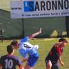 Calcio juniores: Fbc Saronno ultimo turno ma già salvo, Ardor Lazzate archivia con qualche rimpianto