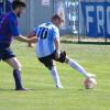 Panorama calcio, tempo di verdetti: Fbc Saronno a Trezzano, Saronno Robur e Gerenzanese in bilico