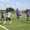 Tutto il calcio locale: Fbc Saronno ancora vincente, Amor salva, Gerenzanese ai playout. Cistellum festeggia col sindaco