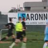 Calcio juniores: Fbc Saronno cerca la salvezza e trova il Gavirate