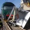 Incidente ferroviario sulla Milano-Varese: ritardi e cancellazioni