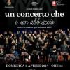 Gerenzano, musica in chiesa parrocchiale