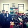Trasferta in Lomellina per l'europarlamentare saronnese Lara Comi