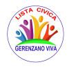 """Gerenzano, elezioni: """"Gerenzano Viva""""  a sostegno di Borghi"""