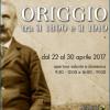 Origgio, con Hesperia foto d'epoca in mostra a Villa Borletti